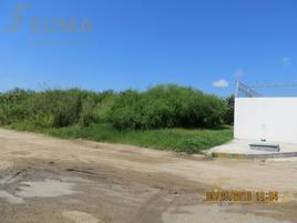 Foto de terreno habitacional en venta en  , comercial fimex, altamira, tamaulipas, 0 No. 01