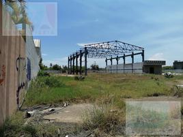 Foto de terreno habitacional en renta en  , comercial fimex, altamira, tamaulipas, 0 No. 01