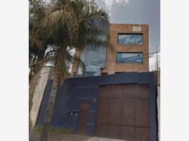 Foto de edificio en venta en comision nacional agraria 50, federal, venustiano carranza, df / cdmx, 0 No. 01