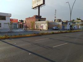 Foto de terreno comercial en renta en comonfort nd, la providencia, metepec, méxico, 0 No. 01