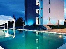 Foto de edificio en venta en  , complejo turistico nuevo yucatán, telchac puerto, yucatán, 15136509 No. 01