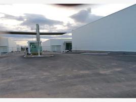 Foto de terreno industrial en venta en comunidad palo alto 1, palo alto, querétaro, querétaro, 0 No. 01