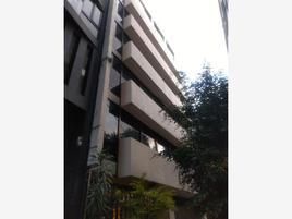 Foto de edificio en venta en concepción beistegui 109, del valle centro, benito juárez, df / cdmx, 0 No. 01