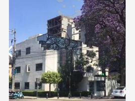 Foto de casa en renta en concepcion beistegui 1402, narvarte poniente, benito juárez, df / cdmx, 0 No. 01