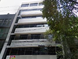 Foto de edificio en venta en concepcion biestegui , del valle centro, benito juárez, df / cdmx, 0 No. 01