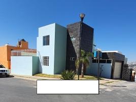 Foto de casa en venta en  , conde santiago de la laguna, guadalupe, zacatecas, 0 No. 01