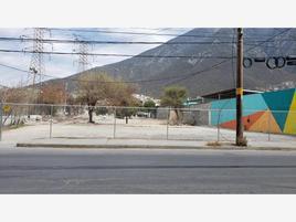 Foto de terreno comercial en venta en condesa 1, la condesa, monterrey, nuevo león, 0 No. 01