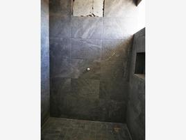Foto de departamento en venta en condesa 87, condesa, acapulco de juárez, guerrero, 0 No. 01