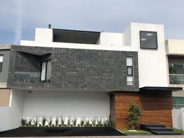 Foto de casa en condominio en venta en condesa de san juan , nuevo juriquilla, querétaro, querétaro, 0 No. 01
