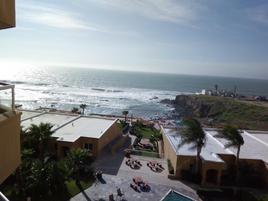 Foto de casa en condominio en venta en condo #406, la jolla real, boulevard popotla , playa encantada, playas de rosarito, baja california, 17012114 No. 01