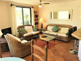 Foto de departamento en venta en condo e7 hacienda los cabos , club de golf residencial, los cabos, baja california sur, 0 No. 01