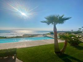 Foto de casa en condominio en venta en condo la jolla real, #507. boulevard popotla , playa encantada, playas de rosarito, baja california, 16183116 No. 01
