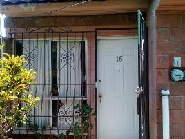 Foto de casa en renta en condominio 5 sin número , rinconadas villas xoxo, santa cruz xoxocotlán, oaxaca, 0 No. 01