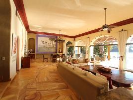 Foto de casa en venta en condominio del colorin casa chocolate ac12-10 , chacala, compostela, nayarit, 0 No. 01