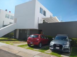 Foto de casa en condominio en venta en ****condominio dos deseos**** m , el mirador, el marqués, querétaro, 0 No. 01