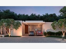 Foto de casa en venta en conkal 10000, conkal, conkal, yucatán, 15997739 No. 01