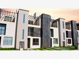 Foto de casa en venta en conocida 1, villas de pachuca, pachuca de soto, hidalgo, 0 No. 01