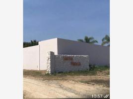 Foto de rancho en venta en conocida 100, colinas de allende, allende, nuevo león, 0 No. 01