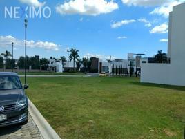Foto de terreno industrial en venta en conocida , angelopolis, puebla, puebla, 12655101 No. 01
