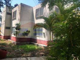Foto de bodega en venta en conocida , chuminopolis, mérida, yucatán, 9711607 No. 01