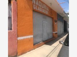 Foto de local en renta en conocida , la salle, tuxtla gutiérrez, chiapas, 0 No. 01