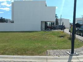 Foto de terreno industrial en venta en conocida , lomas de angelópolis, san andrés cholula, puebla, 12655407 No. 01