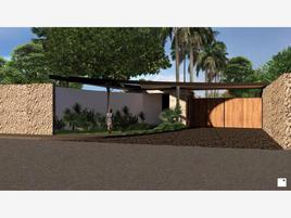 Foto de terreno habitacional en venta en conocida , rancho cortes, cuernavaca, morelos, 0 No. 01