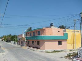 Foto de bodega en venta en conocida , telchac puerto, telchac puerto, yucatán, 9611548 No. 01