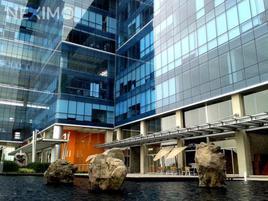 Foto de oficina en venta en conocida , villas del lago, cuernavaca, morelos, 12729046 No. 01