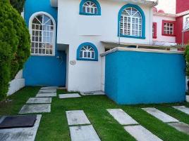Foto de casa en venta en conocido 001, ampliación club campestre la huerta, morelia, michoacán de ocampo, 0 No. 01