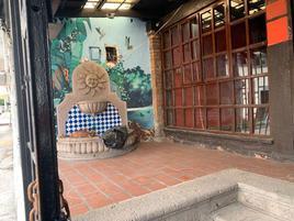 Foto de local en venta en conocido 001, chapultepec norte, morelia, michoacán de ocampo, 0 No. 01