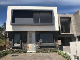 Foto de casa en venta en conocido 001, jesús del monte, morelia, michoacán de ocampo, 0 No. 01