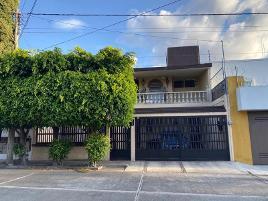 Foto de casa en venta en conocido 001, lomas de santa maria, morelia, michoacán de ocampo, 0 No. 01