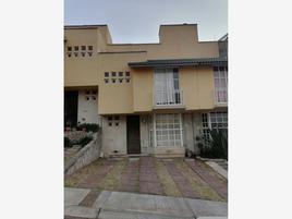 Foto de casa en venta en conocido 001, misión de san diego, morelia, michoacán de ocampo, 0 No. 01