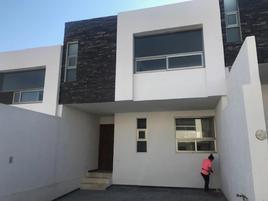 Foto de casa en venta en conocido 001, puerto de buenavista, morelia, michoacán de ocampo, 19979099 No. 01