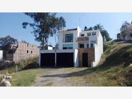 Foto de casa en venta en conocido 001, rincón de ocolusen, morelia, michoacán de ocampo, 0 No. 01