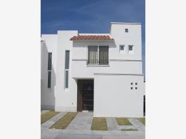 Foto de casa en renta en conocido conocido, puerta del monte (elguera), celaya, guanajuato, 0 No. 01