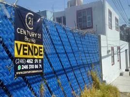 Foto de terreno habitacional en venta en constitucion 17 , santa úrsula zimatepec, yauhquemehcan, tlaxcala, 19353502 No. 01