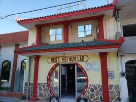 Foto de local en venta en constitución , centro, guasave, sinaloa, 17990375 No. 01