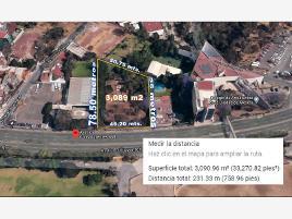 Foto de terreno habitacional en venta en constituyentes 868, lomas de chapultepec vii sección, miguel hidalgo, df / cdmx, 0 No. 01