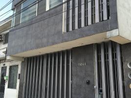 Foto de edificio en venta en  , constituyentes de queretaro sector 1, san nicolás de los garza, nuevo león, 0 No. 02