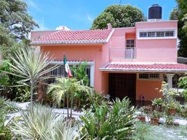 Foto de casa en venta en consuelo velázquez 32, compositores, carmen, campeche, 0 No. 01