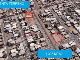 Foto de terreno habitacional en renta en continente europeo esquina con nueva zelanda , san luis, mexicali, baja california, 13679334 No. 01