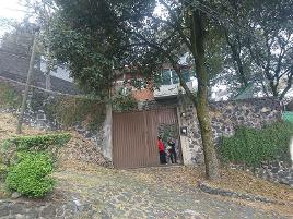 Foto de terreno comercial en venta en contoy 389, h?roes de padierna, tlalpan, distrito federal, 6587176 No. 01