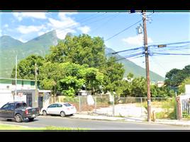 Foto de terreno comercial en venta en  , contry, monterrey, nuevo león, 0 No. 01