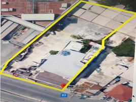 Foto de terreno comercial en renta en  , contry, monterrey, nuevo león, 0 No. 01