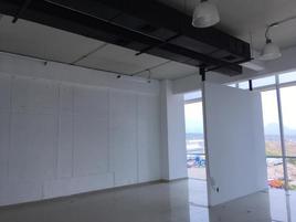 Foto de oficina en venta en coorporativo cuernavac , veranda, cuernavaca, morelos, 18167359 No. 01