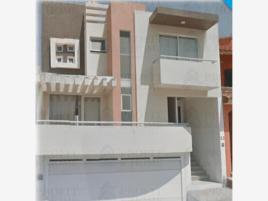 Foto de casa en venta en copenague 22, xalapa enríquez centro, xalapa, veracruz de ignacio de la llave, 0 No. 01