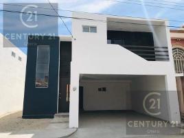 Foto de casa en venta en copenhage 4152, zona pronaf, juárez, chihuahua, 0 No. 01