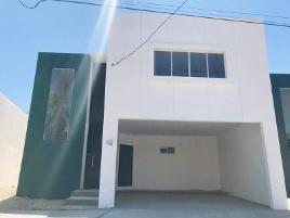 Foto de casa en venta en copenhage 4154, zona pronaf, juárez, chihuahua, 0 No. 01